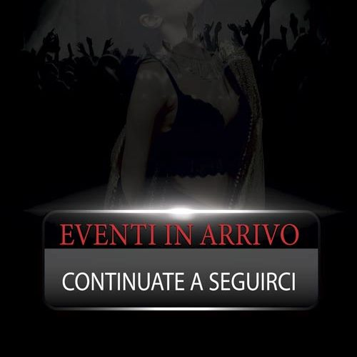 EVENTI-IN-ARRIVO