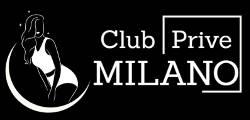 Club Prive a Milano