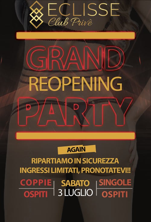 grand-reopening-party-al-club-prive-eclisse
